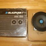 Boxe auto Blaupunkt ssl 865, 0-40W