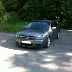 Dezmembrez opel vectra c - Dezmembrari Opel