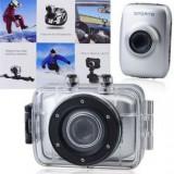 Camera video subacvatica Action Camcorder camera pentru actiune