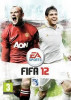 FIFA 12 PC CD-KEY Origin (cel mai mic pret de pe piata) DIGITAL