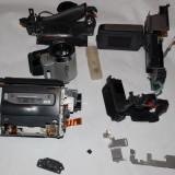 Vand piese sau totul dintr-o camera Sony ccd-trv 58e - Camera Video Sony, Mini DV, sub 3 Mpx, 2 - 3