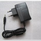 Incarcator tableta, 5V / 3A, mufa 2.5mm x 0.7mm