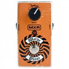 MXR ZW90 Wylde Phase - Efect Chitara