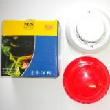 Sisteme de alarma - Senzor de FUM SS-820