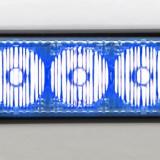 Stroboscoape Flash - uri ALBASTRE (Blitz - uri), Universal