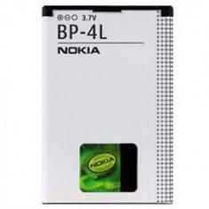 Baterie telefon Nokia, Li-ion - Acumulator Nokia 650 Slide E6 E52 E55 E63 E71 E72 E73 E90 N97 Orignal Swap A