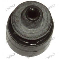 Reductie pentru electrovalva, iesire, 8mm, 5l/min-327323