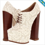 100% AUTENTIC - Pantofi DV8 DOLCE VITA Alliance - Pantofi Dama, Femei - Pantofi cu Toc - Pantofi Originali DV8 DOLCE VITA
