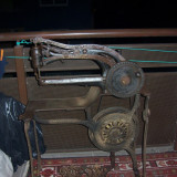 vand sau licitez masina de cusut patent elastique