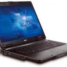 Dezmembrez Acer Extensa 5230 compatibil Acer Extensa 5630 Acer Travelmate 5330 - Dezmembrari laptop