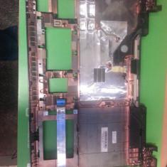 Carcasa laptop - 3872. CARCASA BOTTOM CASE + BOXE ASUS K55A