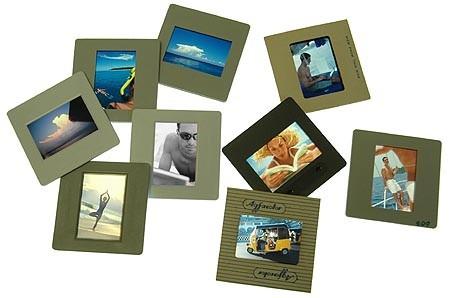 copiere scanare digitala diapozitive filme fotografii vechi retus (48biti) foto mare