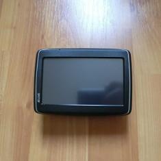 GPS TomTom Go Live model 4ER41 Z1230