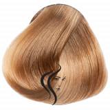 Vopsea de par - Londa Color 8/07 - blond deschis natural castaniu, 60 ml