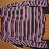 Bluza dama dungi, Marime: 42, Culoare: Din imagine