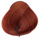 Vopsea de par - Londa Color 6/4 - blond inchis aramiu, 60 ml