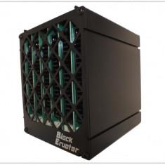Miner Bitcoin ASIC Block Erupter Cube 30-38 Gh/s