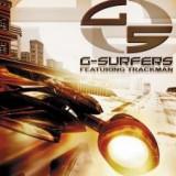 G-Surfers - Joc ORIGINAL - PS2