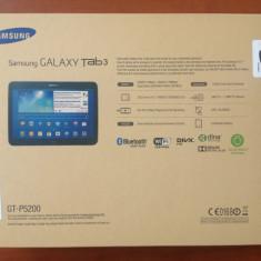 Samsung Galaxy Tab3 P5200 10.1