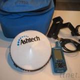 GPS Ashtech ProMark 2
