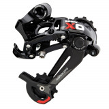 Piese Biciclete, Schimbatoare pinioane - Sram X0 Type2 (10 viteze)