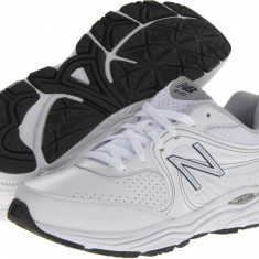 Adidasi barbati - Pantofi sport barbati New Balance MW840 | Produs original | Se aduce din SUA | Livrare in cca 10 zile lucratoare de la data comenzii