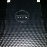 Folie de protectie Ecran Transparenta Clear Allview Viva Q7 - Folie protectie tableta