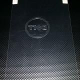Folie de protectie Ecran Transparenta Clear Allview Viva Q7 Life - Folie protectie tableta