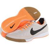 Pantofi sport barbati Nike Tiempo Legacy IC | Produs original | Se aduce din SUA | Livrare in cca 10 zile lucratoare de la data comenzii