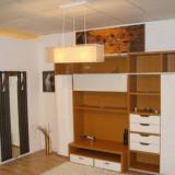 SUPER OFERTA!!! Living modern Vitalyty - Made in Italy - Set mobila living