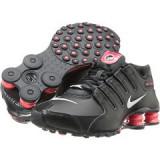 Pantofi sport femei Nike Nike Shox NZ EU | Produs original | Se aduce din SUA | Livrare in cca 10 zile lucratoare de la data comenzii