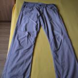 Pantaloni barbati SPRIDER mar. 38 (XL) / Pantaloni barbatesti originali / Pantaloni SPRIDER mar. 38, Culoare: Din imagine, Lungi, Bumbac