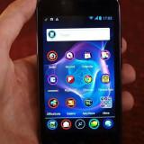Vand Allview P5 Alldro - Telefon mobil Allview P5, Neblocat