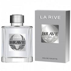 Parfum Paco Rabanne - PARFUM LA RIVE BRAVE MAN 100ML EDT/replica PACO RABANNE-INVICTUS