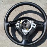 Volan piele VW Golf 4