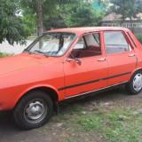 masina dacia 1300
