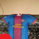 F.C.Barcelona Jucator Messi