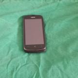 Vand Nokia lumia 610 STARE FOARTE BUNA!!! - Telefon mobil Nokia Lumia 610, Negru, Neblocat