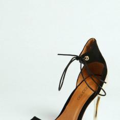 Pantofi ocazie/club