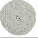 Tuning auto - Banda termica protectie la evacuari 50 mm x 2 mm x 10m