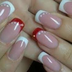 Tehnician unghii false, aplicare gel, constructie pe unghia naturala, modele in apa superbe