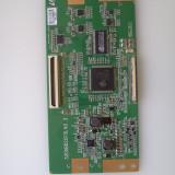 Modul t-con 320AB02CP2LV0.3 Samsung - Piese TV