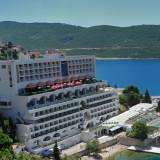 Hotel Sunce*** Neum, Bosnia și Herțegovina - 3 nopți pentru 2 persoane și în weekend cu demipensiune - Sejur - Turism Extern