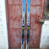 Ski Rossignol Cut V104 184cm