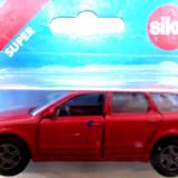 SIKU-SCARA 1/58 - AUDI A4 AVANT -++2501 LICITATII !!