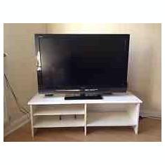 SONY BRAVIA KDL-40V5500 FULL HD - Televizor LCD Sony, 40 inchi (102 cm), HDMI: 1, Slot CI: 1, USB: 1