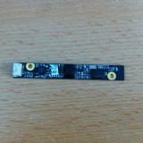 camera web Packard Bell Minos Gp