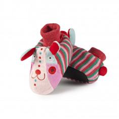 Papuci copii - Papuci de casa - art 63560 - roz