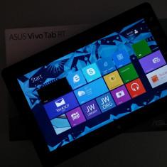 Vand Tableta Asus VivoTab RT TF600T 800 lei
