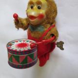 Colectii - JUCARIE CHINEZEASCA MAIMUTA TOBOSAR DIN ANII 80